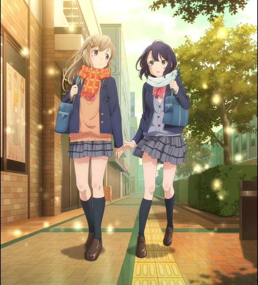 Adachi_to_Shimamura_Anime_Teaser