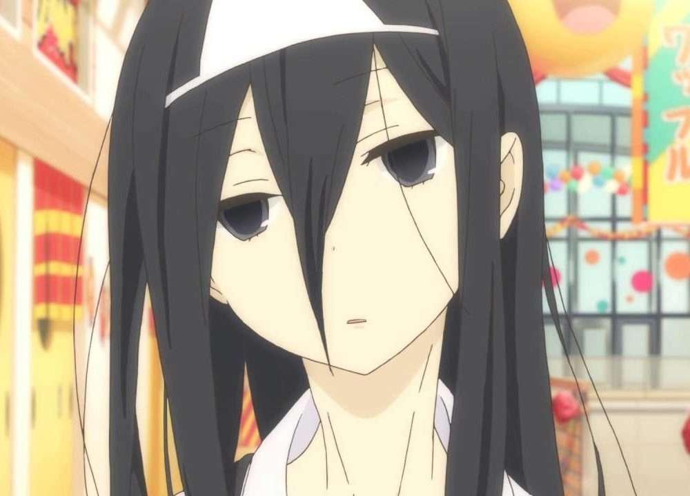 [Mmch.sub][Tanaka-kun_wa_Itsumo_Kedaruge][11][GB][X264][1080P][00-15-13][20210405-220815964]