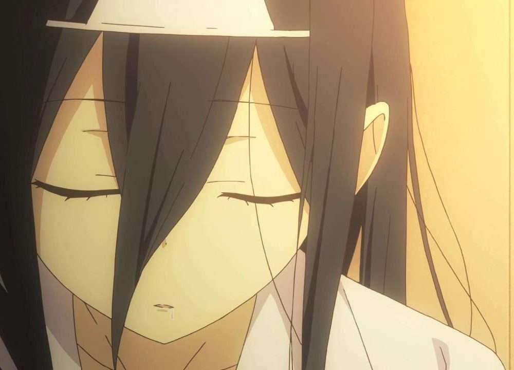 [Mmch.sub][Tanaka-kun_wa_Itsumo_Kedaruge][11][GB][X264][1080P][00-19-57][20210405-221306174]