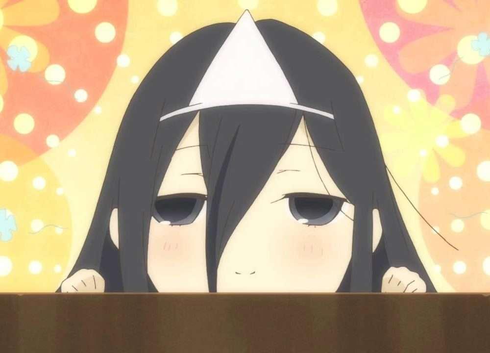 [Mmch.sub][Tanaka-kun_wa_Itsumo_Kedaruge][11][GB][X264][1080P][00-18-12][20210405-221119644]