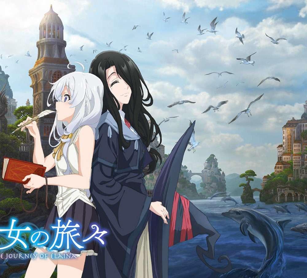 majo_no_tabitabi_anime_teaser5