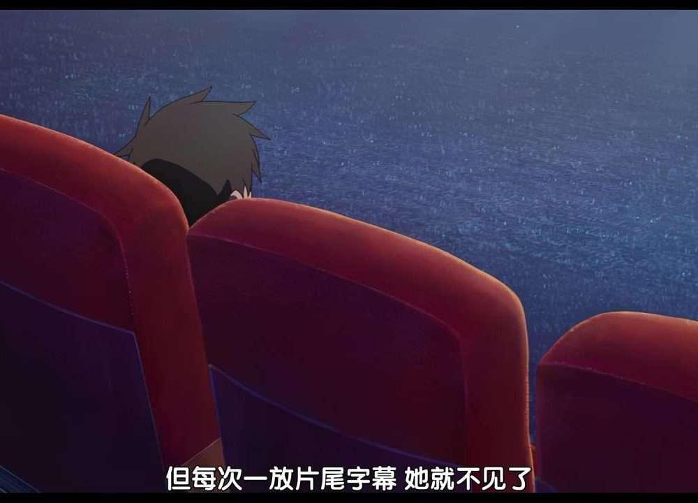 [MCE][Eiga Daisuki Pompo-san][Movie][GB][1080P][x264 AAC].mp4_20211012_211952.980