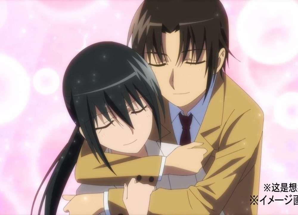 [MSRSub&Todokoi] Gekijouban Seitokai Yakuindomo 2 [WebRip 1080p AVC AAC][CHS].mp4_20211013_110610.119